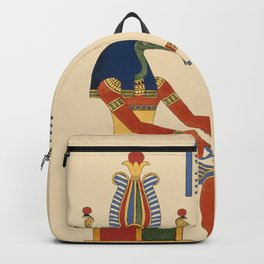 Thoth Backpack