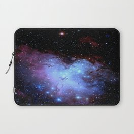 Eagle nEbula. Laptop Sleeve