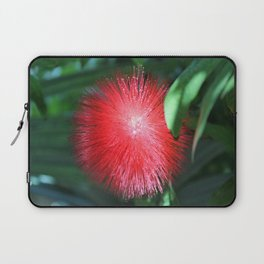 Flower No 1 Laptop Sleeve