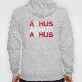 ARHUS Hoody