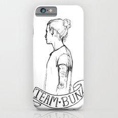 Team Bun Slim Case iPhone 6s
