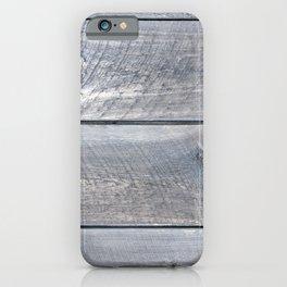 Barn O iPhone Case