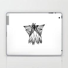 From the Sky Laptop & iPad Skin