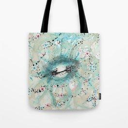 The Sig Tote Bag