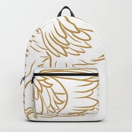 Griffin Backpack