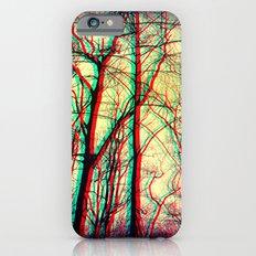3-d vision Slim Case iPhone 6s