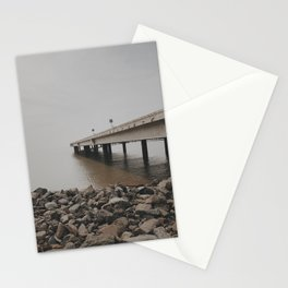 PANAMA CITY Stationery Cards