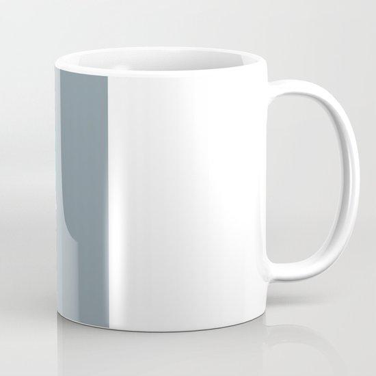 Dr. Strangemouse Mug