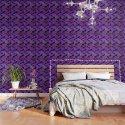 DragonFly Purple by saundramyles