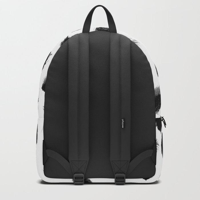 009A Backpack