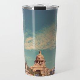 021 | austin Travel Mug
