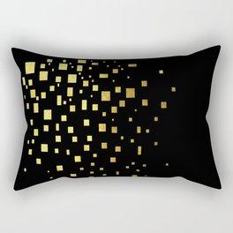Oh my Klimt! Rectangular Pillow
