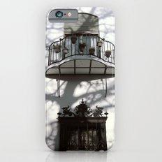 aires Slim Case iPhone 6s