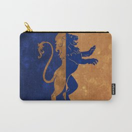 Gryffinclaw Carry-All Pouch