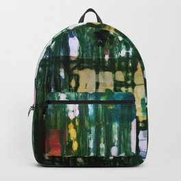 Maybe In Another Life Backpack