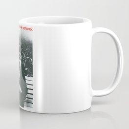 Russia, URSS Vintage (11) Coffee Mug