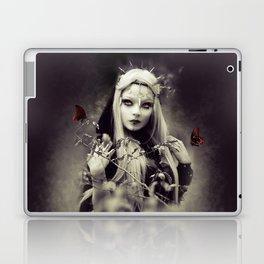 Myrkia Laptop & iPad Skin
