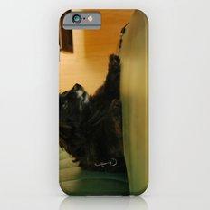 le petit Slim Case iPhone 6s