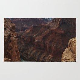 Marble Canyon Rug