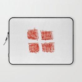 flag Switzerland 5-,Swiss,Schweizer, Suisse,Helvetic,zurich,geneva,bern,godard,heidi Laptop Sleeve