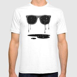 Expand Your Horizon II T-shirt