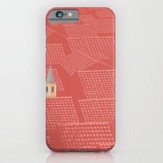zemun Slim Case iPhone 6s