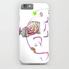 design 4 iPhone 6s Slim Case