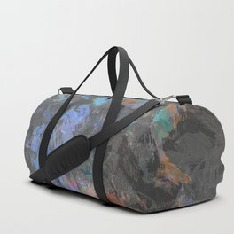 South Rim #5 Duffle Bag