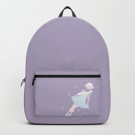 Miss Universe Backpack