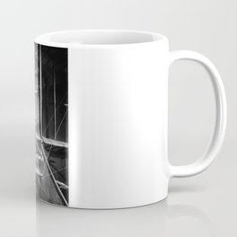 This will take us to starts, right ? Coffee Mug