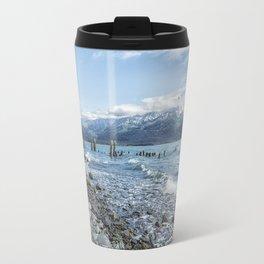 Seward Seashore Travel Mug