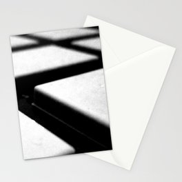 MPC Stationery Cards