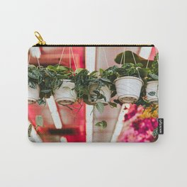 Mountain City Plant Co. Carry-All Pouch
