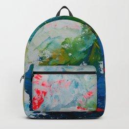 Cassandra Backpack
