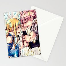 Need You Stationery Cards