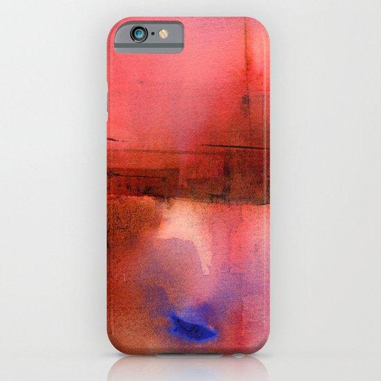 Paris by night iPhone & iPod Case