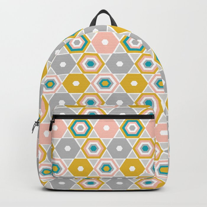 Reflection - Dreamgirl Backpack