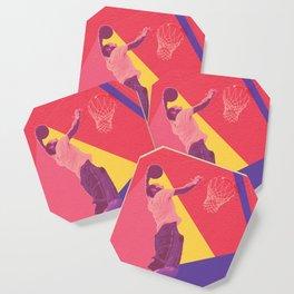 human dynamic #2 Coaster