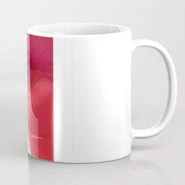 Lighten Up Coffee Mug