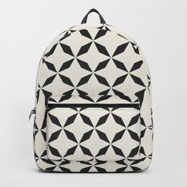 TAZA ZIA Backpack