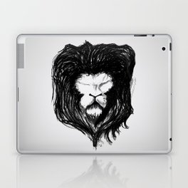We Have Greatness Within Us Laptop & iPad Skin