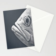 Eye There Stationery Cards