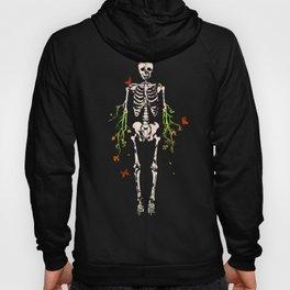 Dead is dead Hoody