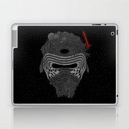 Goro Ren Laptop & iPad Skin
