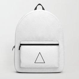 ARTIFACT Backpack