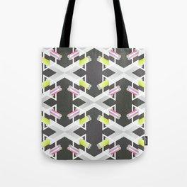 i999 Tote Bag