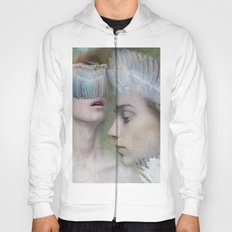 Need for your look Hoody