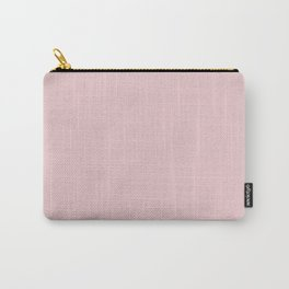 We Peep Tiles Carry-All Pouch