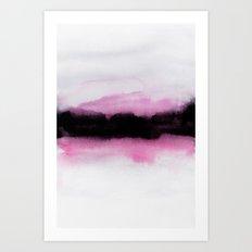 LH50 Art Print