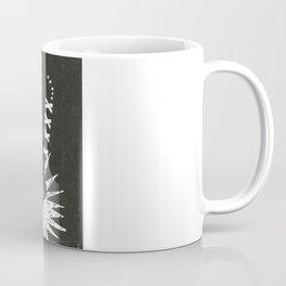 S.Clane cassette cover Coffee Mug